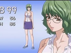Smooth Titfuck Til That guy Cum