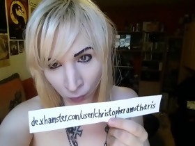 Sweet Blond Hair Femboy Xhamster Introduction Amotharis
